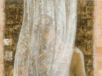 GIRL-BEHIND-A-VEIL